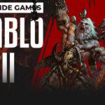 Diablo 3 | Прохождение игры | Акт 1 | Найти Декарда Каина