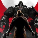 Гайд по игре Wolfenstein: The New Order - глава 4