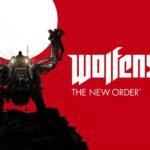 Гайд по игре Wolfenstein: The New Order - глава 5