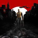 Гайд по игре Wolfenstein: The New Order - глава 8