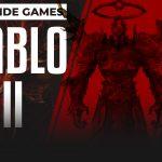 Diablo 3 | Прохождение игры | Акт 1 | Убить королеву Араны | 11