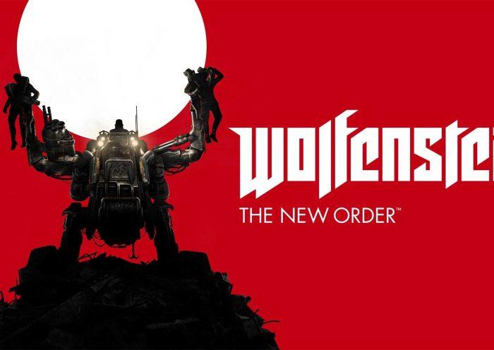 Гайд по игре Wolfenstein: The New Order — глава 12