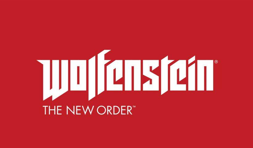 Гайд по игре Wolfenstein: The New Order - глава 13