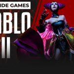 Diablo 3 | Прохождение игры | Акт 1 | Найти зал страдания | 15