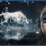 Как победить босса Фенрир? Hellblade Senua's Sacrifice