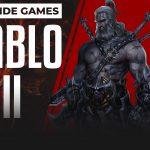 Diablo 3 | Прохождение игры | Акт 2 | Убить Золтуна Кулла| 24