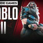 Diablo 3 | Прохождение игры | Акт III | Осада бастиона | 3 акт | 27