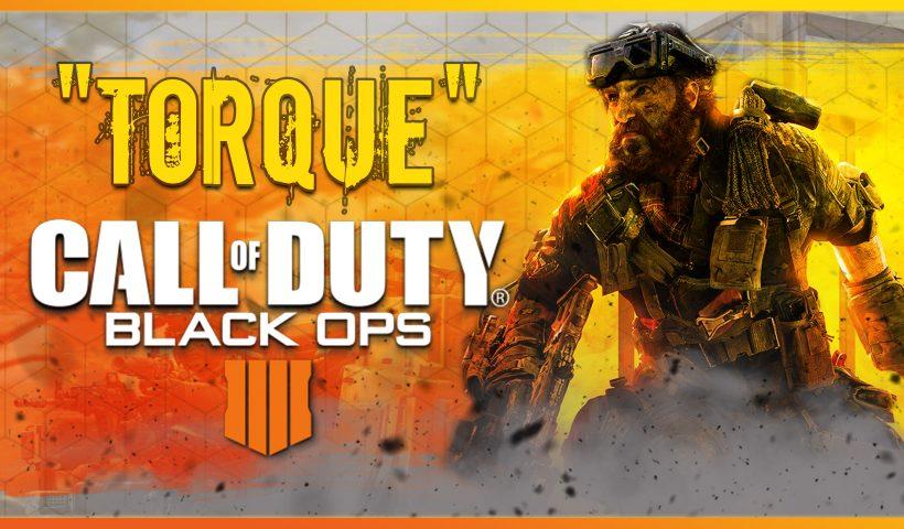 "Kieran ""Seraph"" Mackay | Call of duty Black Ops 4 | прохождение игры #9"