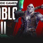 Diablo 3 | Прохождение игры | Акт III | Убить Азмодана | 35