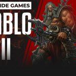 Diablo 3 | Прохождение игры | Акт IV | Проблеск надежды | 37