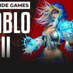 Diablo 3 | Прохождение игры | Акт IV |Eдиное зло | 39