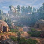 Как Assassin's Creed Valhalla связана с Assassin's Creed 3