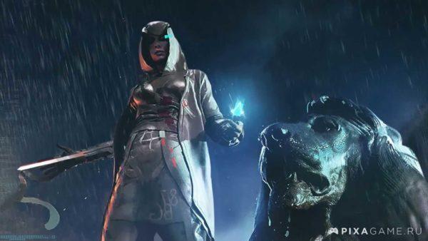 Почему Assassin's Creed Infinity будет продолжаться вечно?